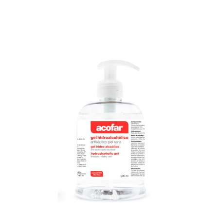 clearasil ultra crema tratante 15 ml.
