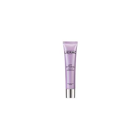 Clearasil Ultra Exfoliante 150 ml