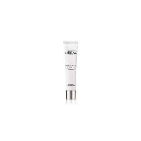 Clearasil Ultra Gel Limpiador 200 ml.