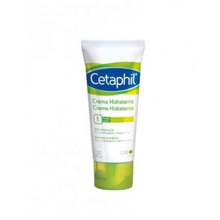 CETAPHIL CREMA HIDRATANTE 85 G