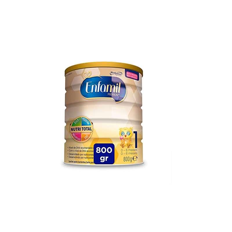 ENFAMIL 1 PREMIUM 900 G