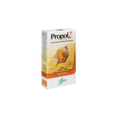 PROPOL 2 EMF TABLETAS 30...