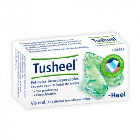 TUSHEEL 30 PELICULAS...
