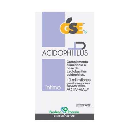 berocca boost 30 comprimidos efervescent