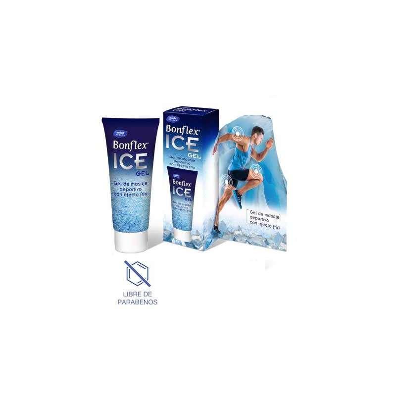 BONFLEX ICE GEL 100ML