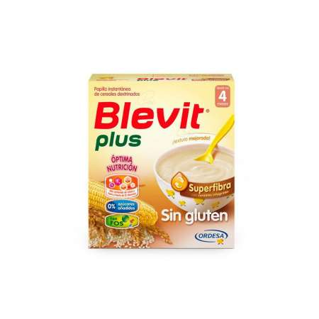 BLEVIT PLUS SUPERFIBRA APTO...