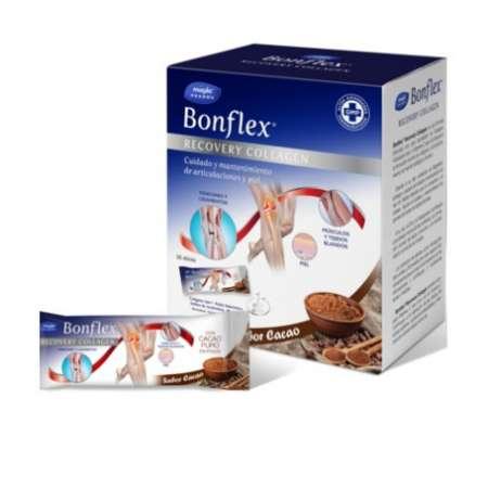 BONFLEX RECOVERY COLLAGEN...