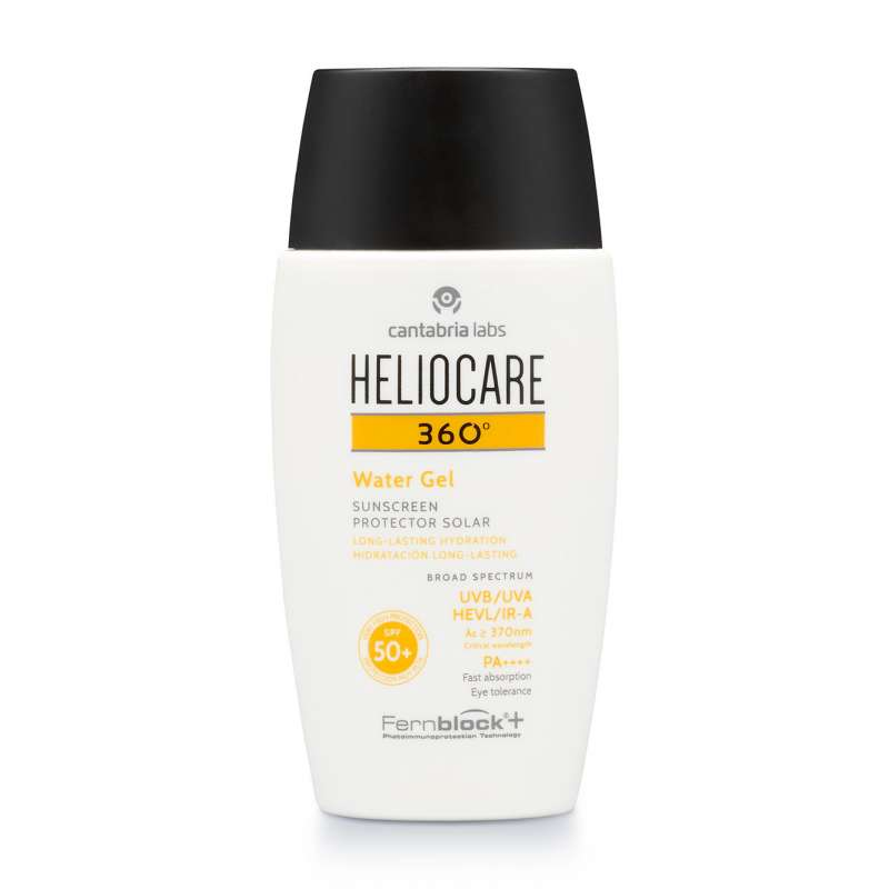 HELIOCARE 360º SPF 50+...