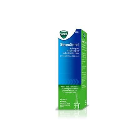 cepillo dental lacer cdl technic fuerte