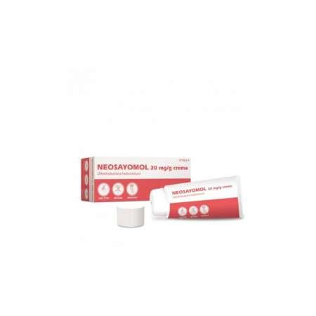 cepillo dental lacer cdl technic suave
