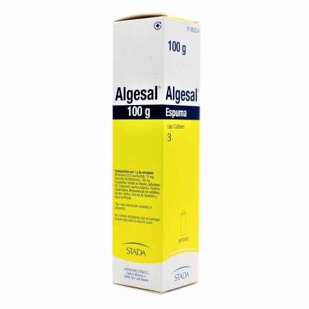 Neutrogena Crema de Manos Concentrada Perfumada 50 ml