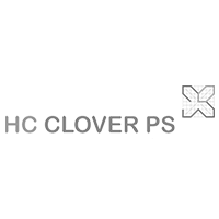 HC CLOVER