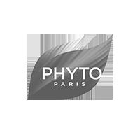 PHYTO-ESP